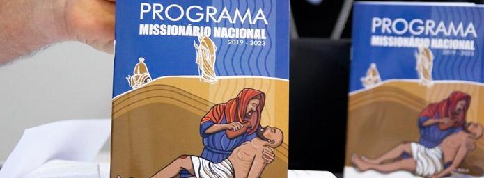 programa+not