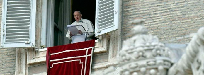 papa-cristianismo