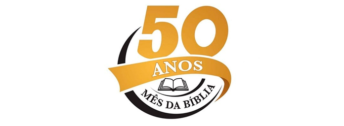 50anos-not